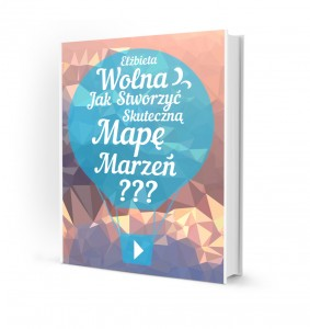 mapa_marzen_ela_wolna1-966x1024 (1)